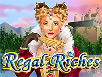 Regal Riches
