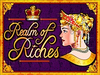 Realm of Riches