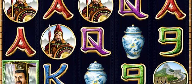 24sevenapps online world series of poker