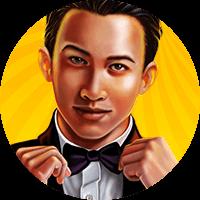 Online blackjack counting cards